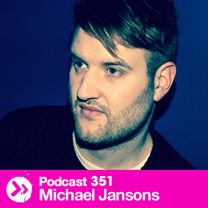 2013-09-30 - Michael Jansons - Data Transmission Podcast (DTP351).jpg