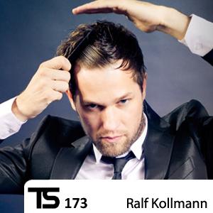 2011-02-01 - Ralf Kollmann - Tsugi Podcast 173.jpg