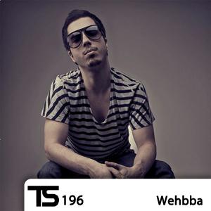 2011-07-13 - Wehbba - Tsugi Podcast 196.jpg