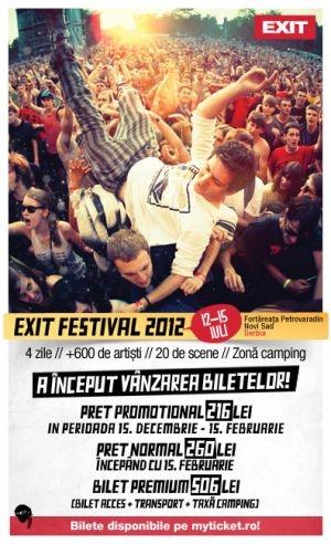 2012-07-1X - Exit Festival.jpg