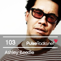 2012-11-26 - Ashley Beedle - Pulse Radio Podcast 103.jpg
