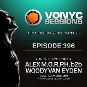 2014-03-27 - Paul van Dyk - Vonyc Sessions 396.jpg