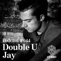 2014-06-11 - Double U Jay - Cubbo Podcast 044.jpg