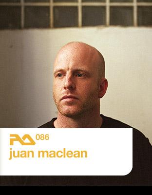 Ra086-juan-maclean.jpg