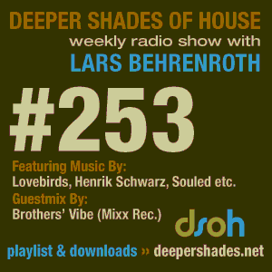 2008-07-22 - Lars Behrenroth, Brothers' Vibe - Deeper Shades Of House 253.png