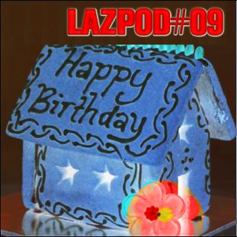 2008-09-19 - Damian Lazarus - Lazpod 9.jpg