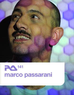 2009-02-09 - Marco Passarani - Resident Advisor (RA.141).jpg
