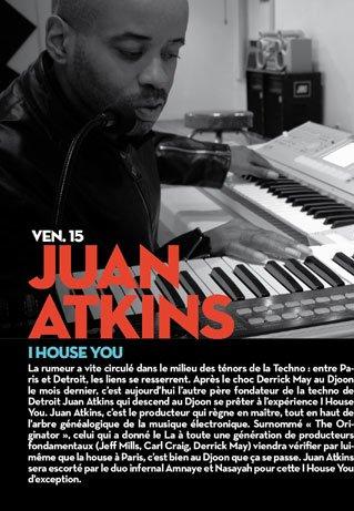 2009-05-15 - Juan Atkins @ I House You, Djoon, Paris.jpg