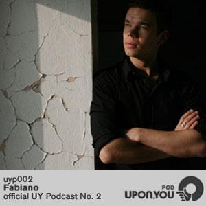 2010-09-12 - Fabiano - Upon.You Podcast 002.jpg