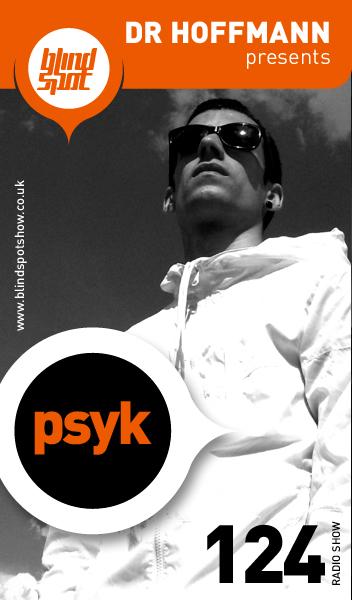 2011-10-22 - Psyk - Blind Spot 124.jpg