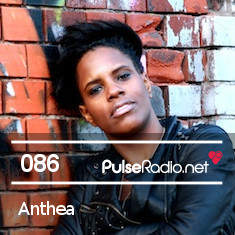 2012-07-30 - Anthea - Pulse Radio Podcast 086.jpg