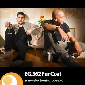 2012-12-20 - Fur Coat - Electronic Groove Podcast (EG.362).jpg