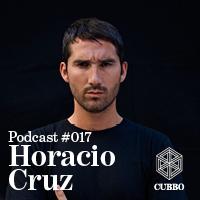 2013-11-20 - Horacio Cruz - Cubbo Podcast 017.jpg