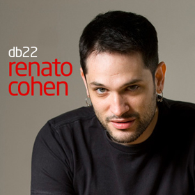 2009-09-16 - Renato Cohen - deepbeep series (db22).jpg