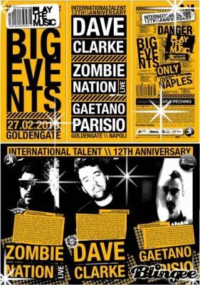 2010-02-27 - Big Events, Golden Gate.jpg