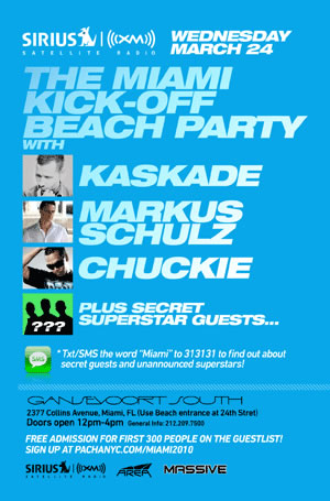 2010-03-24 - The Miami Kick-Off Beach Party, WMC.jpg