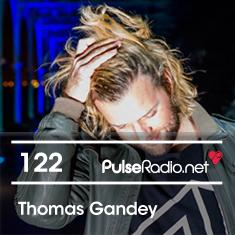 2013-04-22 - Thomas Gandey - Pulse Radio Podcast 122.jpg