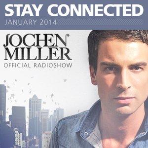 2014-01-07 - Jochen Miller - Stay Connected 036, AH.FM.jpg