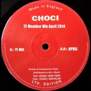 2014-04 - CHoCi - TF Member Mix 021.png
