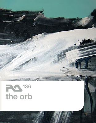 2009-01-08 - The Orb - Resident Advisor (RA.136).jpg