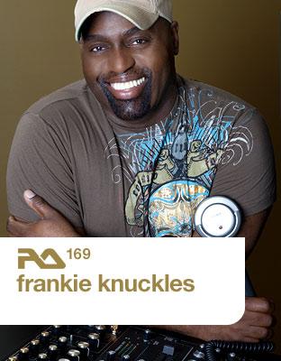 2009-08-24 - Frankie Knuckles - Resident Advisor (RA.169).jpg