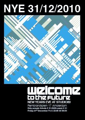 2010-12-31 - Welcome To The Future NYE, Studio 80.jpg