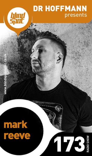 2012-09-18 - Mark Reeve - Blind Spot 173.jpg