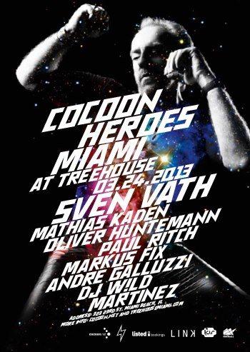 2013-03-24 - Cocoon Heroes Miami, Treehouse, WMC -4.jpg