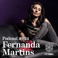 2014-03-26 - Fernanda Martins - Cubbo Podcast 034.jpg