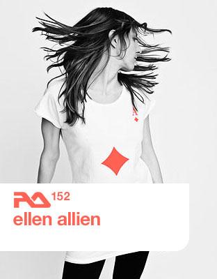 2009-04-28 - Ellen Allien - Resident Advisor (RA.152).jpg