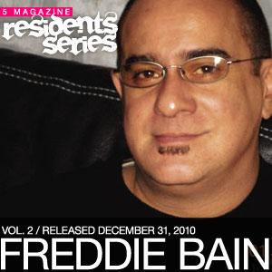 2010-12-31 - Freddie Bain - 5 Magazine Residents Series.jpg