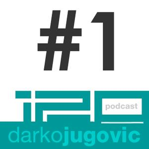2010 - Darko Jugovic - BPM120 Podcast 1.jpg
