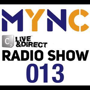 2011-06-17 - MYNC - Cr2 Records 013.jpg