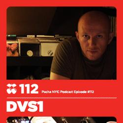 2011-08-03 - DVS1 - Pacha NYC Podcast 112.jpg