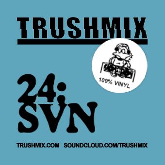 2012-04-23 - SVN - Trushmix 24.jpg