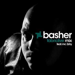 2012-08-08 - Basher - FABRICLIVE Promo Mix.jpg