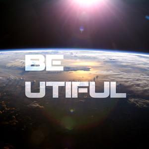 2011-11 - Bruce Haydn - Be Utiful 19.jpg