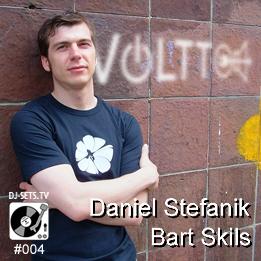 2012-02-11 - DJ-Sets 004.jpg