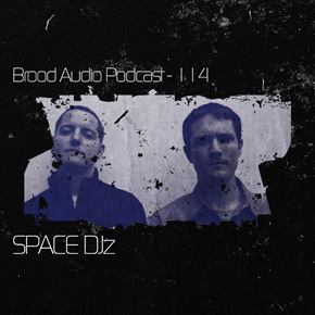 2014-03-19 - Space DJz - Brood Audio Podcast (BAP114).jpg