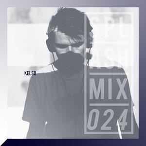 2014-11-27 - Kelso - Slash Mix 024.jpg