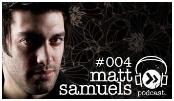 2008-07-11 - Matt Samuels - Data Transmission Podcast (DTP004).jpg