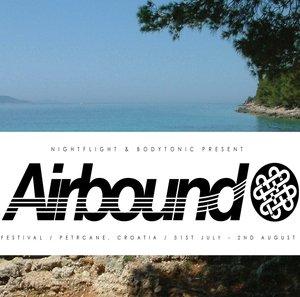 2009 - Airbound -1.jpg