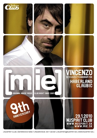 2010-01-29 - Vincenzo @ (mie), Nu Spirit Club.jpg