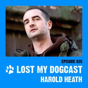 2011-02-13 - Strakes, Harold Heath - Lost My Dogcast 25.jpg