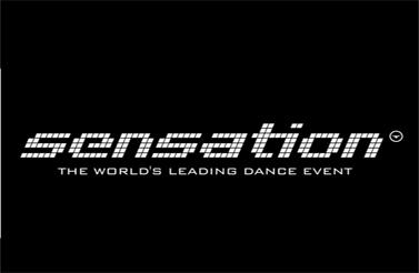 Sensation Black.jpg