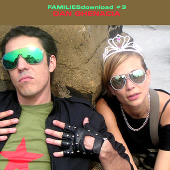 2004-06-14 - Dan Ghenacia - FAMILIESdownload 3.jpg