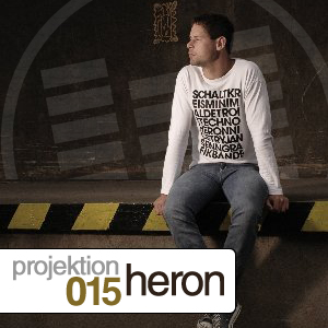 2010-08-10 - Heron - Projektion Podcast 015.jpg