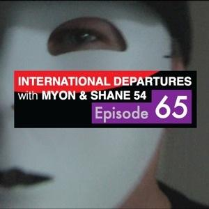 2011-02-22 - Myon & Shane 54 - International Departures 065.jpg