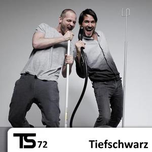 2009-07-09 - Tiefschwarz - Tsugi Podcast 72.jpg