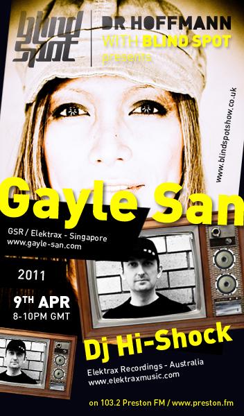 2011-04-09 - DJ Hi-Shock, Gayle San - Blind Spot 096.jpg